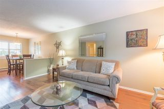 """Photo 8: 11522 KINGCOME Avenue in Richmond: Ironwood Townhouse for sale in """"KINGSWOOD DOWNES"""" : MLS®# R2530628"""