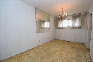 Photo 5: 34 Gilia Drive in Winnipeg: Garden City Residential for sale (4G)  : MLS®# 1720686