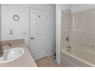 """Photo 29: 36042 S AUGUSTON Parkway in Abbotsford: Abbotsford East House for sale in """"Auguston"""" : MLS®# R2546012"""