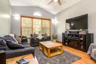 Photo 6: 1462 Highway 6 Highway, in Lumby: House for sale : MLS®# 10240075