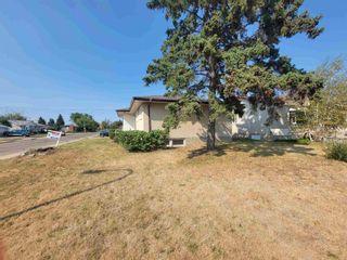 Photo 41: 9103 58 Street in Edmonton: Zone 18 House for sale : MLS®# E4239916