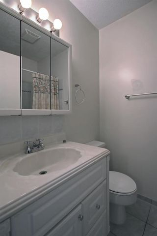 Photo 24: 104 210 86 Avenue SE in Calgary: Acadia Row/Townhouse for sale : MLS®# A1148130