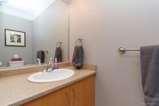 Photo 18: 2226 Goldeneye Way in VICTORIA: La Bear Mountain House for sale (Langford)  : MLS®# 832715