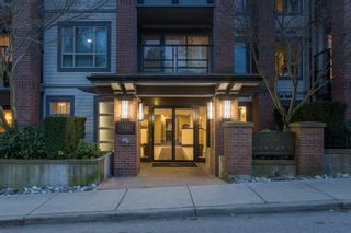 Photo 25: 109 738 E 29TH AVENUE in Vancouver: Fraser VE Townhouse for sale (Vancouver East)  : MLS®# R2584285