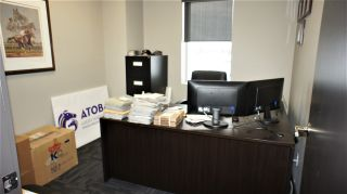 Photo 13: 110 280 Portage Close: Sherwood Park Office for lease : MLS®# E4228874