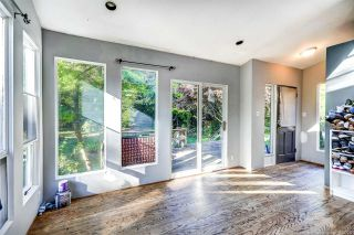 """Photo 3: 3531 W 37TH Avenue in Vancouver: Dunbar House for sale in """"DUNBAR"""" (Vancouver West)  : MLS®# R2565494"""