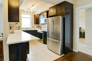Photo 9: 808 32 Varsity Estates Circle NW in Calgary: Varsity Apartment for sale : MLS®# A1146970