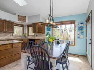 Photo 14: 107 Hawktree Bay NW in Calgary: Hawkwood Detached for sale : MLS®# A1113635