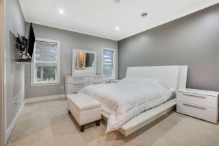 Photo 29: 12536 58A Avenue in Surrey: Panorama Ridge House for sale : MLS®# R2541589