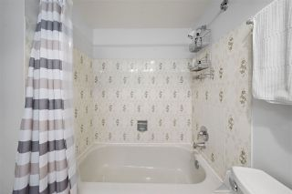 """Photo 16: 107 620 EIGHTH Avenue in New Westminster: Uptown NW Condo for sale in """"The Doncaster"""" : MLS®# R2539219"""