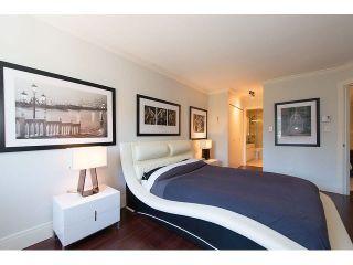 """Photo 16: 509 12101 80TH Avenue in Surrey: Queen Mary Park Surrey Condo for sale in """"SURREY TOWN MANOR"""" : MLS®# F1443181"""