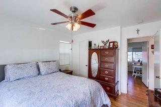Photo 15: LINDA VISTA House for sale : 3 bedrooms : 7844 Linda Vista Road in San Diego