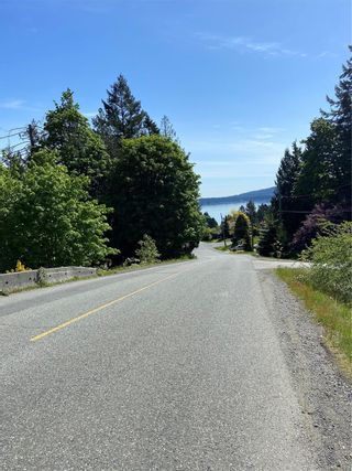 Photo 4: Proposed Lt1 Frayne Rd in Mill Bay: ML Mill Bay Unimproved Land for sale (Malahat & Area)  : MLS®# 876697
