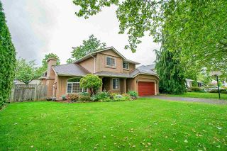 Photo 3: 22342 47A Avenue in Langley: Murrayville House for sale : MLS®# R2588122