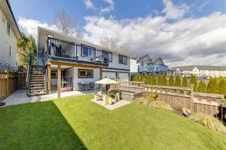 """Photo 2: 1346 CITADEL Drive in Port Coquitlam: Citadel PQ House for sale in """"Citadel Heights"""" : MLS®# R2569209"""