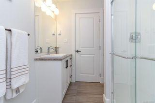 Photo 20: 764 Hanington Rd in : Hi Bear Mountain House for sale (Highlands)  : MLS®# 850933