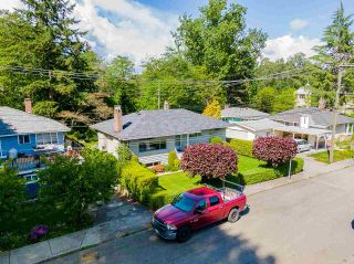 Photo 26: 4463 CEDARWOOD Court in Burnaby: Garden Village House for sale (Burnaby South)  : MLS®# R2583714