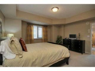 Photo 10: Alta Vista North 10319 111 ST in : Zone 12 Condo for sale (Edmonton)  : MLS®# E3412145