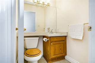 Photo 18: 13533 60A Avenue in Surrey: Panorama Ridge House for sale : MLS®# R2513054