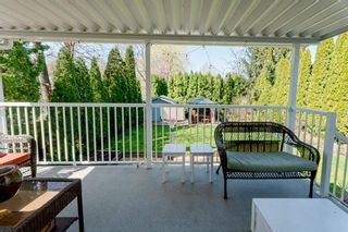 Photo 12: 12477 230 Street in Maple Ridge: East Central House for sale : MLS®# R2561756