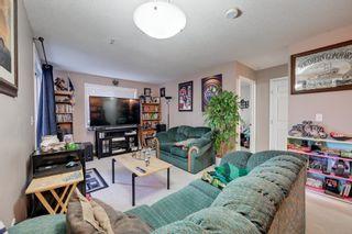 Photo 8: 106 4309 33 Street: Stony Plain Condo for sale : MLS®# E4266298