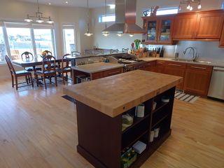 Photo 19: 10 Errington Place in Niverville: Fifth Avenue Estates House for sale ()  : MLS®# 1727517
