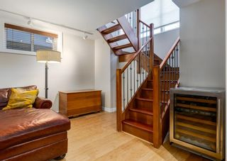 Photo 30: 2217 2 Avenue NW in Calgary: West Hillhurst Semi Detached for sale : MLS®# A1082810
