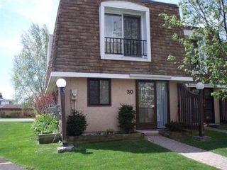 Photo 3: 30 2 Paradise Boulevard in Ramara: Rural Ramara Condo for sale : MLS®# X2668935