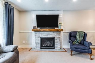 Photo 7: 35222 WELLS GRAY Avenue: House for sale in Abbotsford: MLS®# R2545450