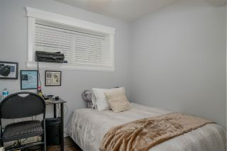 """Photo 25: 810 POIRIER Street in Coquitlam: Harbour Place House for sale in """"HARBOUR PLACE"""" : MLS®# R2572927"""
