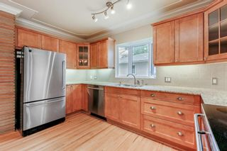 Photo 13: 2836 12 Avenue NW in Calgary: St Andrews Heights Detached for sale : MLS®# A1093477