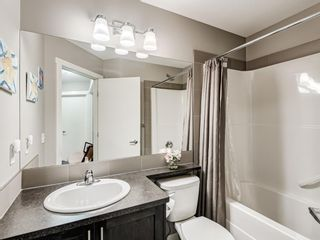 Photo 28: 308 Redstone View NE in Calgary: Redstone Row/Townhouse for sale : MLS®# A1130572