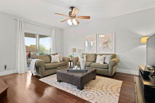 Photo 13: 3322 GROSVENOR PLACE in Coquitlam: Park Ridge Estates House for sale : MLS®# R2511123