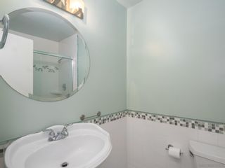 Photo 12: PACIFIC BEACH Condo for sale : 2 bedrooms : 1235 Parker Place #1F in San Diego