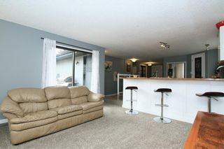 Photo 26: 30 GLENWOOD Crescent: Cochrane House for sale : MLS®# C4110589