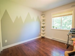 Photo 22: 383 Applewood Cres in : Na South Nanaimo House for sale (Nanaimo)  : MLS®# 878102