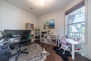 Photo 5: 116 Cranwell Green SE in Calgary: Cranston Detached for sale : MLS®# A1117161