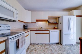 Photo 9: 5769 189 Street in Edmonton: Zone 20 Townhouse for sale : MLS®# E4247867