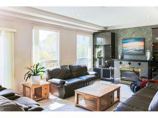 """Photo 5: 5620 COLVILLE Road in Richmond: Lackner House for sale in """"LACKNER"""" : MLS®# V1112431"""