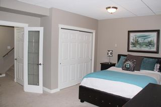 Photo 7: 377 River Heights Drive: Cochrane Detached for sale : MLS®# A1106134