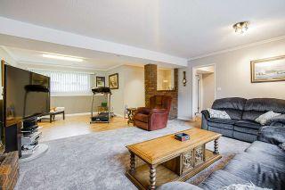 Photo 23: 11789 64B Avenue in Delta: Sunshine Hills Woods House for sale (N. Delta)  : MLS®# R2564042