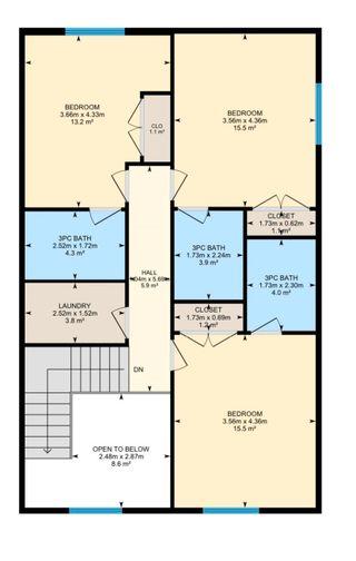 Photo 48: 12040 63 Street in Edmonton: Zone 06 House for sale : MLS®# E4258226