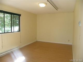 Photo 12: 10296 Gabriola Pl in SIDNEY: Si Sidney North-East House for sale (Sidney)  : MLS®# 691698