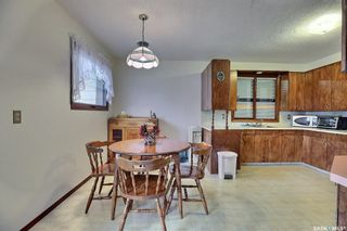 Photo 13: 215 Coteau Street in Milestone: Residential for sale : MLS®# SK865948