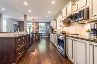 """Photo 13: 20497 67B Avenue in Langley: Willoughby Heights House for sale in """"TANGLEWOOD"""" : MLS®# R2555666"""