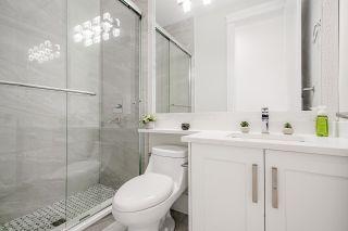 Photo 12: 5911 140B Street in Surrey: Sullivan Station House for sale : MLS®# R2618281