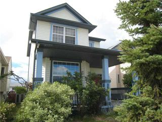 Photo 2: 328 COVENTRY Road NE in CALGARY: Coventry Hills Residential Detached Single Family for sale (Calgary)  : MLS®# C3491150