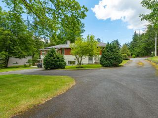 Photo 51: 1623 Extension Rd in : Na Chase River House for sale (Nanaimo)  : MLS®# 878213