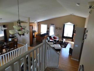 Photo 23: 4713 39 Avenue: Gibbons House for sale : MLS®# E4246901