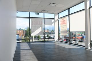 "Photo 11: 300 11770 FRASER Street in Maple Ridge: East Central Office for lease in ""MEDIKINETIC BUILDING"" : MLS®# C8039575"